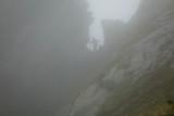 068 Col della Vecchia.jpg