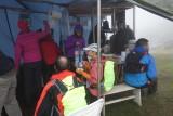 073 Col della Vecchia Aid Station.jpg
