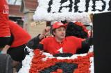 Niki Lauda, in Lichtenwörth nicht