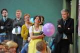 Lernfest Warth, 17. Mai 2014