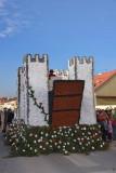 RA5_2006.JPG