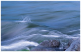 interesting_water