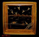 Australian Aboriginal Art..