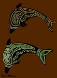 Australian Aboriginal Art...