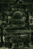 Old Machinery Art...2