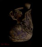 Potters Art..