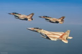 Israeli Air Force Flight Test Center