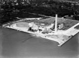 FP&L Plant at Payne Terminal, 1946.jpg