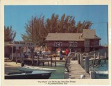 New Pass Live Bait ca. 1973.jpg