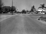 Road 45 US 41 at 17th St. 1956.jpg