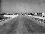 Road 45 US 41 at Trail Drive  In. 1956.jpg