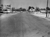 Tenth Street & 41, 1956.jpg
