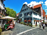 Germany - by my eyes ...