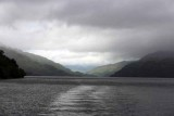 Loch Lomon
