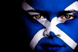 yes_scotland