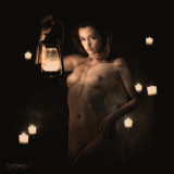 Tereza Nude