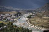 Bhutan Beckoned