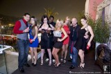 XBIZ Awards Pre Party 1-23-14
