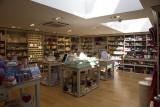 Kitchen supply shop, Dorchester