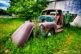 1948-53 Chevy