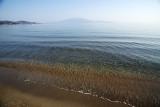 Alykanas, Zakynthos, greece