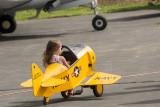 Girl Pilots, too!