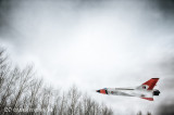 Avro Arrow RL203
