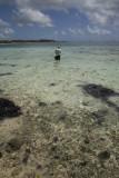 Belle Mare, Mauritius.