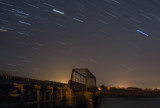 Bridge_star_trail.jpg