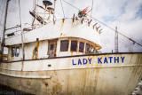 Lady Kathy
