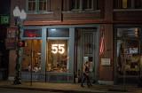 55 South