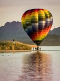 Balloon on a spit-1.jpg