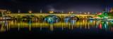 Night bridge-1.jpg