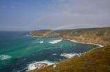 SW Cornwall