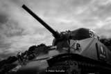 Normandy 2014 - Fuji X100S