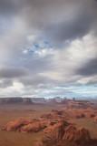 Monument_Valley-10.jpg