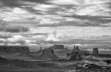 Monument_Valley-11.jpg