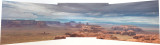 Monument_Valley-38.jpg