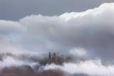Monument_Valley-4.jpg