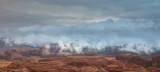 Monument_Valley-7.jpg