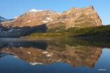 Lake Magog