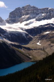 Views from Wonder Pass