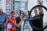 Lotto Belgium Tour: Geraardsbergen