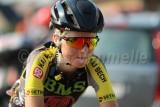 Lotto Belgium Tour: Lierde