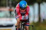 Lotto Belgium Tour: Proloog Nieuwpoort