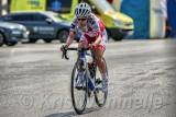 Madrid Challenge by La Vuelta