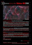 Officina Stellare Veloce RH 200 - 2014 Flyer Pg.2