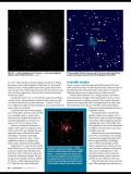 47 Tucanae NGC 104