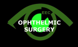 Ophthalmic Surgery