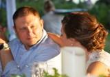 Florida Wedding Weekend